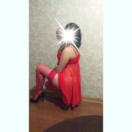 Brottmann, kiimainen tytöt i Kitee - 2920