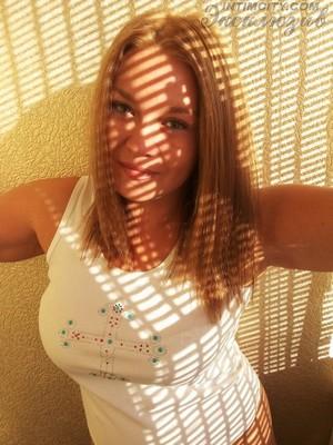 Ilze, horny tytöt i Kristiinankaupunki - 13720