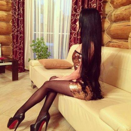 Latif, horny tytöt i Rauma - 10325