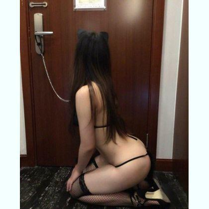 Harriette, escort i Oulainen - 5511