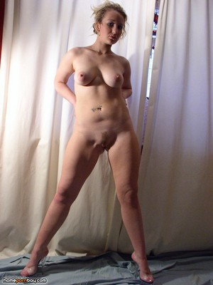 Eilla, sex i Imatra - 10705
