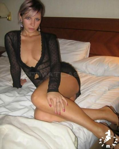 Xiaodi, sex i Outokumpu - 5420